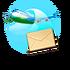Contract Postal Transportation