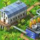 Quest Megapolis Turbines