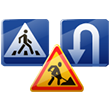 File:Asset Road Signs.png