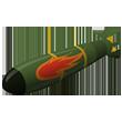 Asset Torpedoes