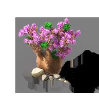 File:Bottle Tree.png