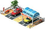 File:Car Wash.png
