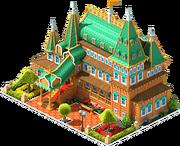 Kolomna Palace L3