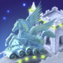 Quest Ice Pegasus