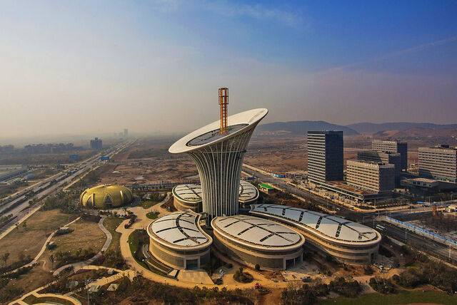 File:RealWorld Solar Expo Hall.jpg