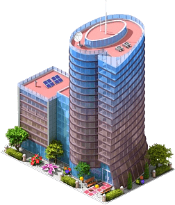 File:Uniqa Tower.png
