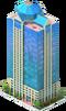 Walnut Tower