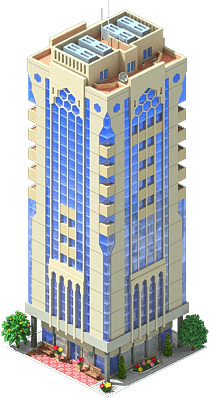 File:Liberty Tower.png