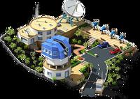 Observatory L3