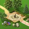 Quest Forgotten Town
