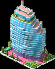 Baku Hotel