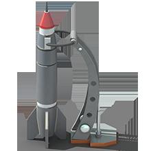 ICBM-12 L1