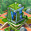 Quest Vertical Farm