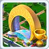 Achievement Resort Business Master