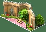 Brancaccio Garden