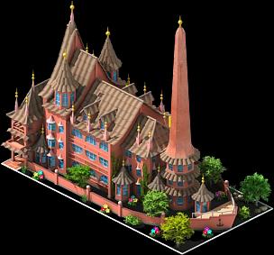 File:Dhanmondi Palace.png