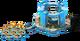 Floating Ecopolis L2
