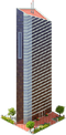 Larga Tower