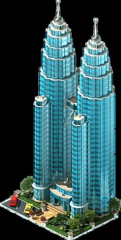 File:Petronas Towers.png