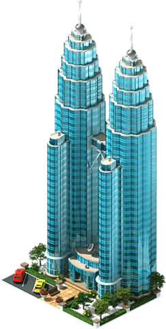 File:Petronas Towers.png