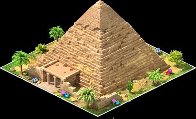 File:Pyramid of Giza.png