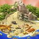 Quest Tourism - Green Island