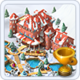 Achievement Mountain Resort Builder