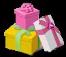 Asset Christmas Boxes