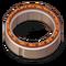 Asset Generator Spool