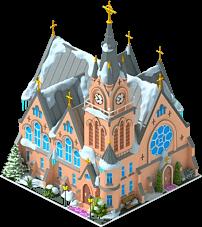 File:Kemi Church.png