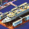 File:Quest Bon Voyage!.png