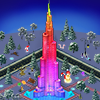 Quest Ice Tower Park
