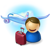 File:Contract Charter Flight.png