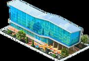 Institute of Aeronautics