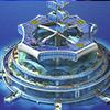 Quest Ocean Biology