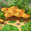 Quest Tribal Island