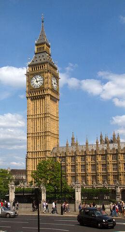 File:RealWorld Big Ben.jpg