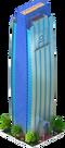 Sankee Plaza Tower