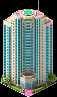 File:Seaside Hotel.png