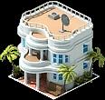 Building Super Mansion
