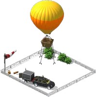 File:Decoration Air Balloon Launch Pad.png
