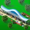 Quest High-speed Train