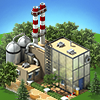 Quest Powerful Thermal Power Plant