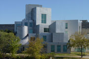 RealWorld Production Laboratory