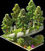 Sinister Forest
