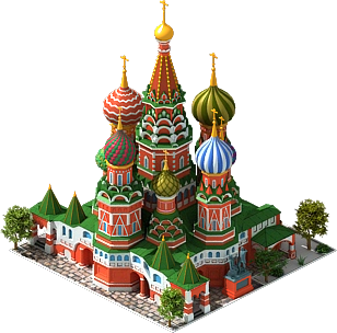 File:St. Basil's Cathedral.png