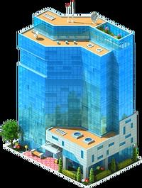 Akai Hotel