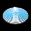 Asset Fresnel Lens