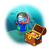 File:Contract Underwater Treasure Hunt.png