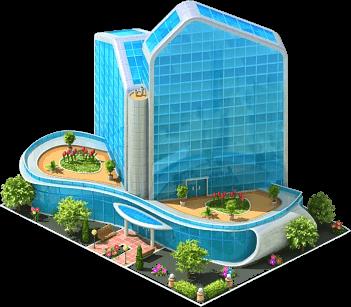 File:Jingjiang Business Center.png